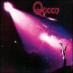 Queen album