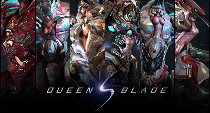 Queens Online