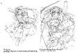 QB 2007Winter Sketches Airi 009