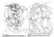 QB 2007Winter Sketches Airi 002