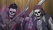 LiliSkeletons (6)
