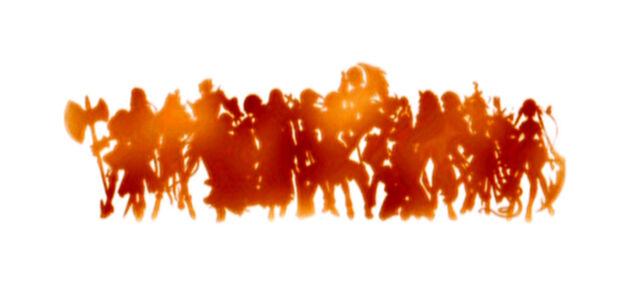 File:Queen's Blade characters 1.jpg