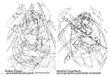 QB 2007Winter Sketches Airi 014