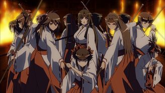 -Yousei-raws- Queen`s Blade - Rurou no Senshi 02 -BDrip 1920x1080 x264 FLAC--(019032)18-03-00-