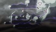 Skeletons (4)