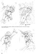 QB 2005 Sketches Nowa 002