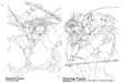 QB 2007Winter Sketches Airi 011