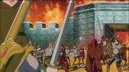 クイーンズブレイド プレミアムビジュアルブック付属 第1弾 「新たなる師弟、新たなる闘い」 1280x720 H.264 AAC-(002068)15-19-52-