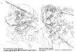 QB 2007Winter Sketches Airi 007