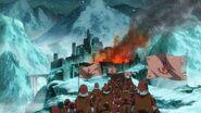 クイーンズブレイド プレミアムビジュアルブック付属 第1弾 「新たなる師弟、新たなる闘い」 1280x720 H.264 AAC-(001235)15-18-15-