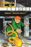 Teflon Billy