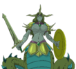 ConquestGSD (4)