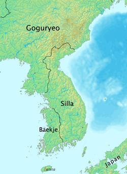 250px-History of Korea-576