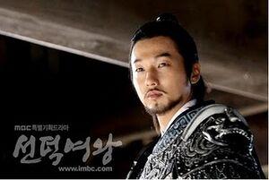 20091124 leeseunghyo main