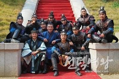 File:Seondeok hwarang10.jpg