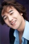 File:Uhm Tae Woong as Kim- Yu Shin.jpg