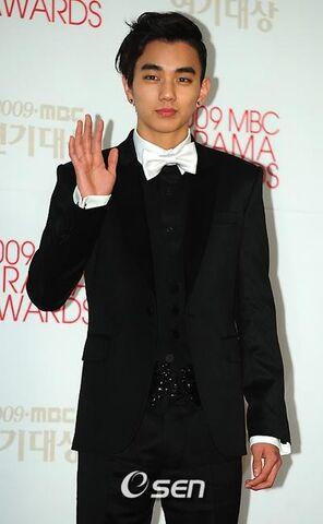 File:Mbca yooseungho1.jpg