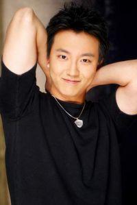 File:Kim Nam-gil as Bidam.jpg