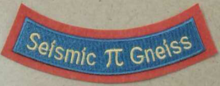 Sesimic Pi Gneiss1