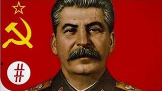 USSR ANTHEM TRAP REMIX (free communist type beat) (prod. ALiCKZ)