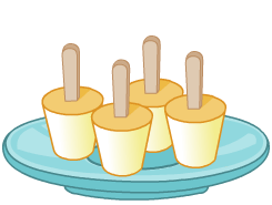 File:Chillers-food.png