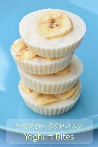 File:Frozen-Banana-Yoghurt-Bites-recipe-Simple-and-healthy-snack-idea-with-only-3-ingredients-easy-recipe-for-kids-from-Eats-Amazing-UK.jpg
