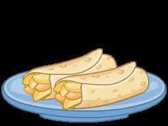File:Apple-crepes-food.png