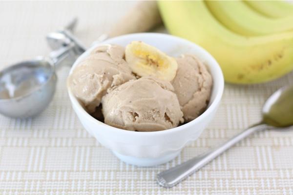 File:Banana-peanut-butter-ice-cream5.jpg
