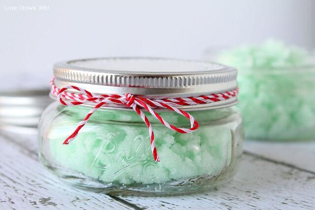File:DIY-Mint-Sugar-Scrub-3.jpg