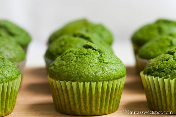 File:Spinachmuffins.jpg