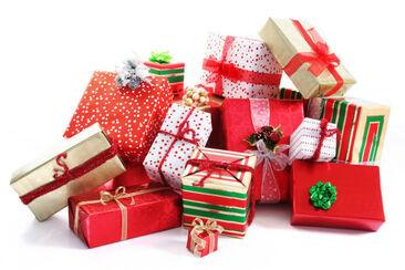 Christmas-presents-8d2725e23a3feac8