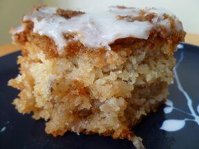 Banana crumb cake 3 - blog
