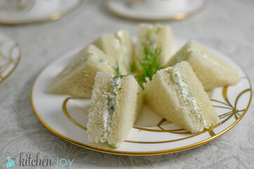Cucumber-Sandwiches-9
