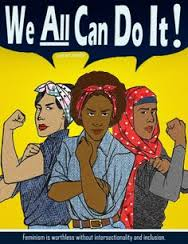 File:Third wave feminism.jpeg