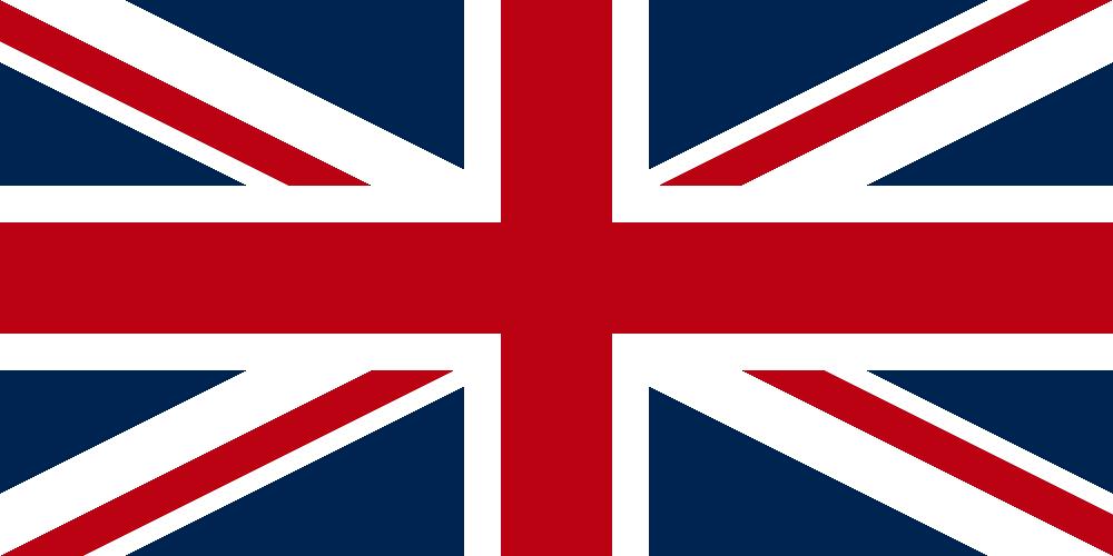 Image uk flag queer as folk wiki - Loft cetatuia loft transparent en roumanie ...