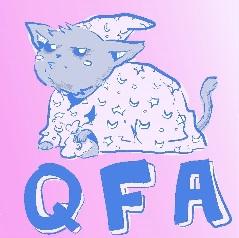 File:Quest for Adventure Album Art.jpg