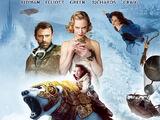 La bussola d'oro (film)