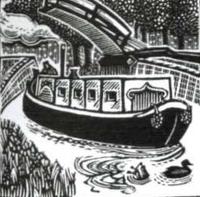Imbarcazione gyziana