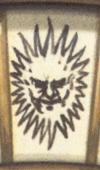 Aletiometro Sole