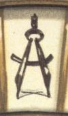 Aletiometro Compassi