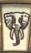 Aletiometro Elefante