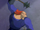 Ruber's fearsome cry.png