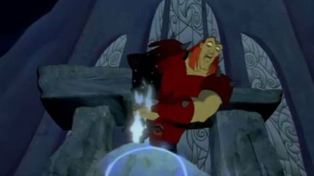 File:The Stone power rises on Ruber's fused arm.jpg