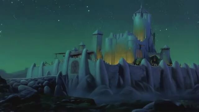 File:Camelot at Night.jpg