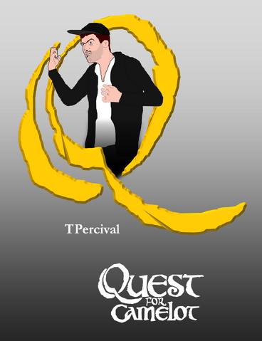 File:TPERCIVAL CLIP ART QUEST FOR CAMELOT.png