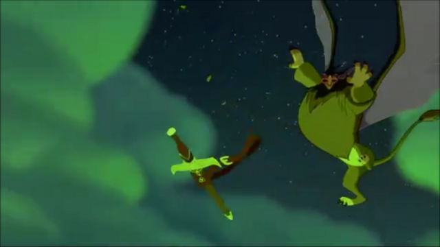 File:Griffin dropping Excalibur.png