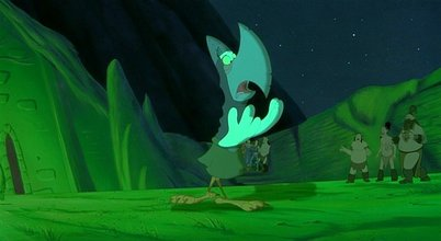 File:Quest for Camelot 1998 011.jpg