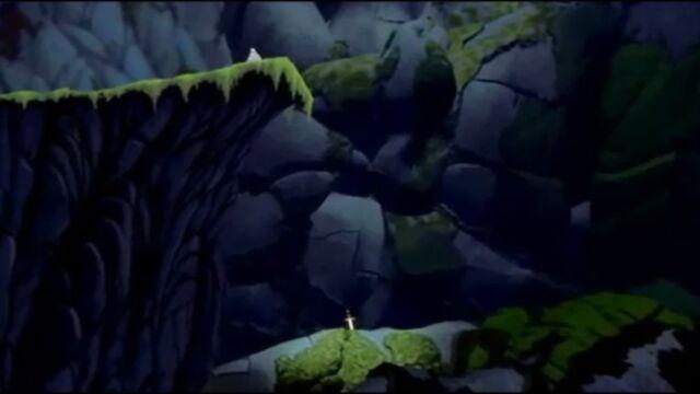 File:Excalibur in the Rock Ogre's hand.jpg
