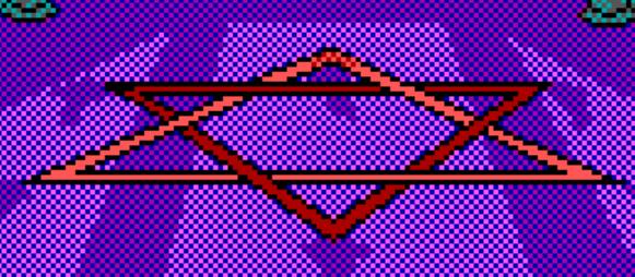 File:Hexagram.png