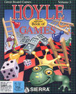 Hoyle Book of Games, Volume III